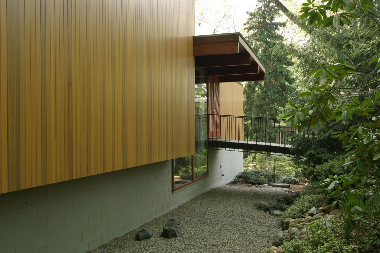 Spruce Residence Ann Arbor Mi Biber