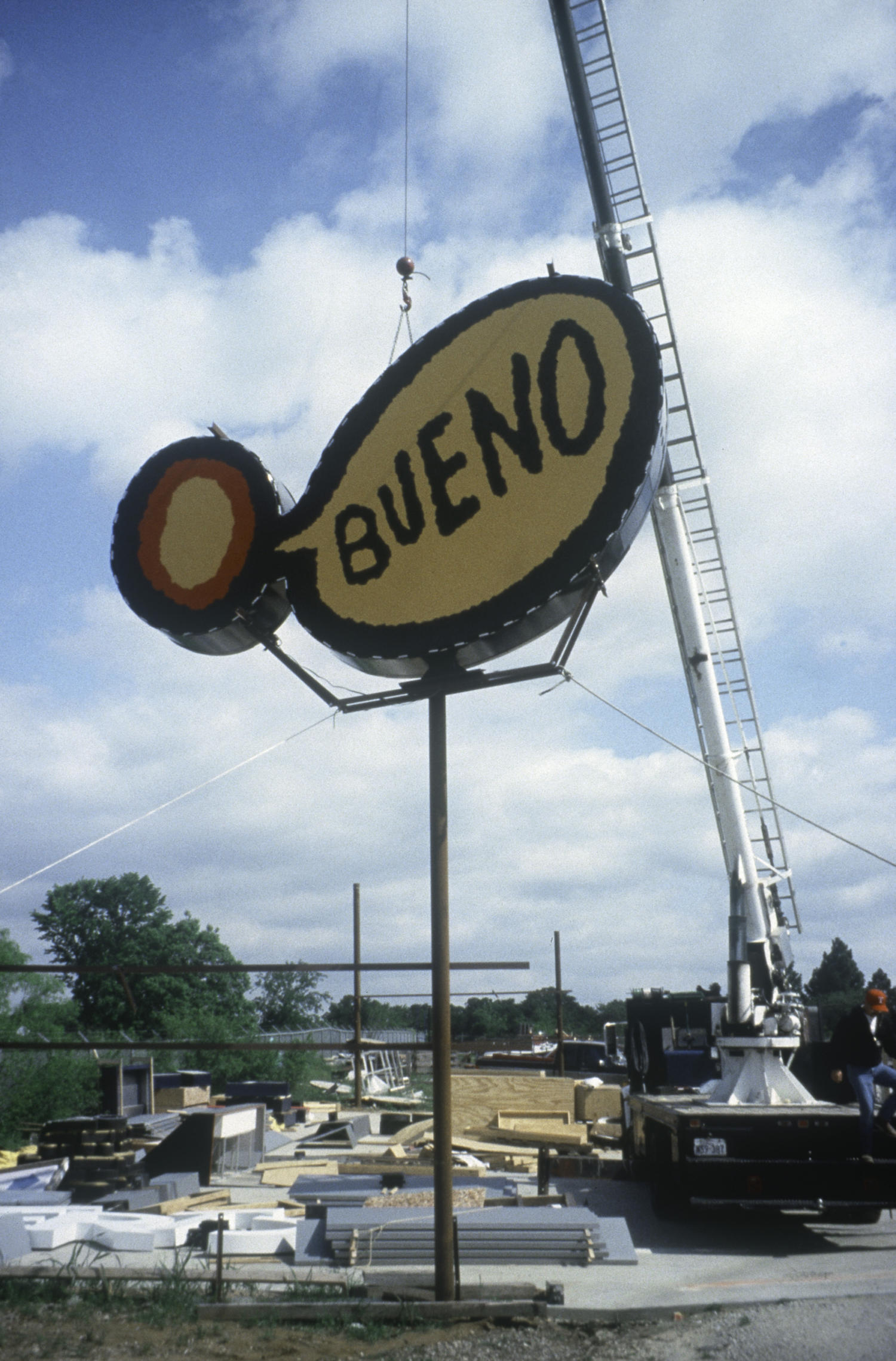 Taco bueno corporate jobs
