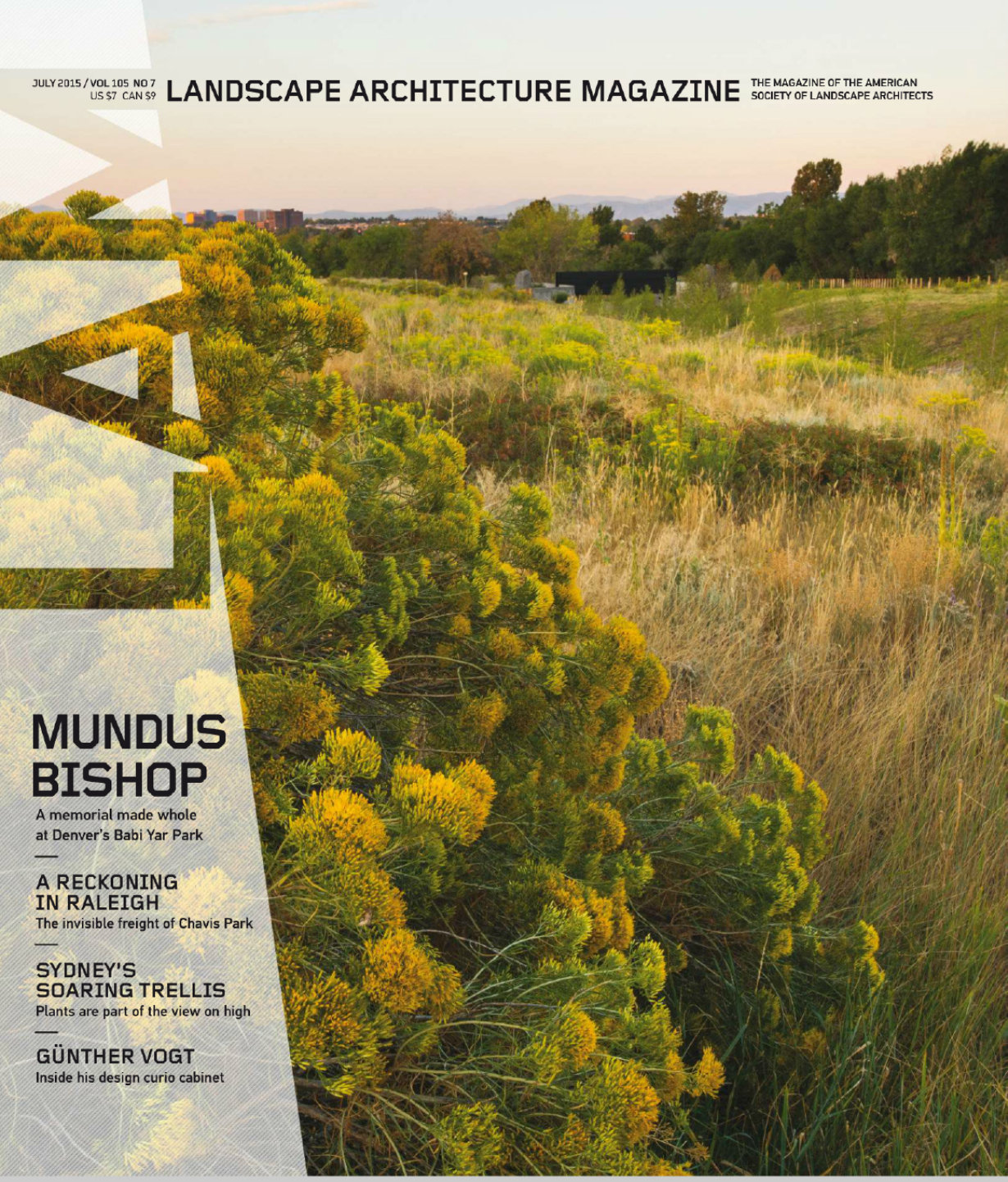 landscape architecture magazine milan expo 2015 july 2015 biber